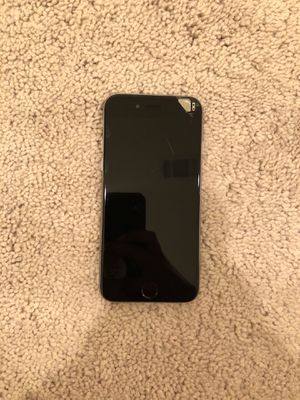 iPhone 6 for Sale in Fairfax, VA
