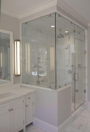 Shower doors for Sale in Phillips Ranch, CA