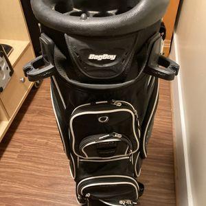 Golf Boy Bag for Sale in Washington, DC