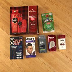 Men's Healthcare Items for Sale in Bellevue,  WA