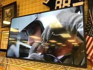 "Insignia 50"" 4K Smart Tv Fire Edition w/remote for Sale in Bakersfield, CA"