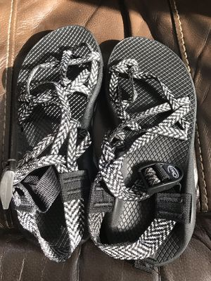 Chaco Sandals for Sale in Lacey, WA