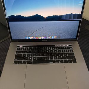 MacBook Pro For Sale for Sale in Fort Lauderdale, FL