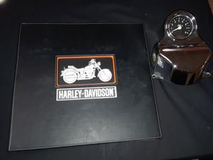 Motorcycle parts, mostly Harley for Sale in Coral Springs, FL