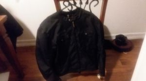 XLStreet steel riding jacket for Sale in San Diego, CA