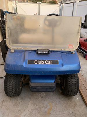 Golf cart for Sale in Riverside, CA