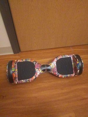 Hoverboard for Sale in Virginia Beach, VA