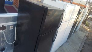 Ge - frigidaire refrigerators 170 and up for Sale in Philadelphia, PA
