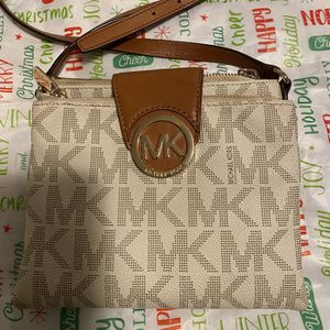 Michael Kors Bag for Sale in Anaheim, CA
