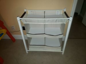 Baby organizer for Sale in Fort Myers, FL