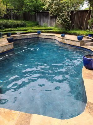 Pools &filters for Sale in Irving, TX