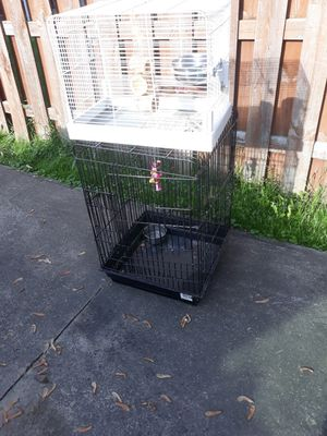 Bird cages for Sale in Cleveland, OH