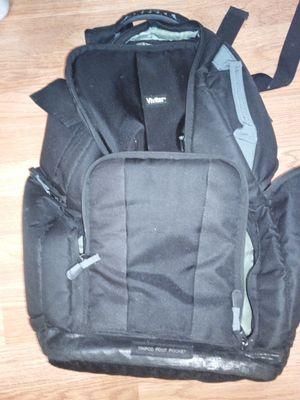 Vivitar Backpack for Sale in Las Vegas, NV