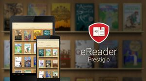 2,000 eBooks, with life licensed eReader/ for tablet, phone, and PC for Sale in Moline, IL