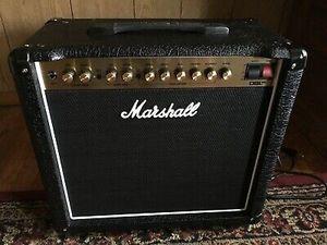 Marshall dsl20cr for Sale in Hampton, VA