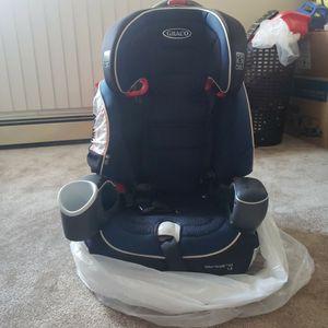 GRACO CHILD CAR SEAT for Sale in North Arlington, NJ