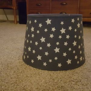 Kids Lamp Shade for Sale in Davidson, NC