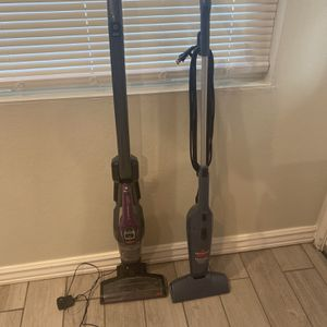 Bissel Vacuums for Sale in Concord, CA