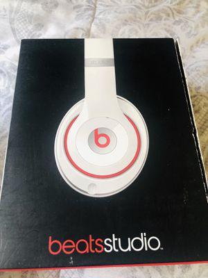 Beats Studio for Sale in Queens, NY