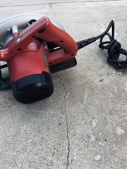 Skilsaw for Sale in Monterey Park,  CA