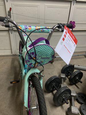 Bike Schwinn for Sale in North Las Vegas, NV