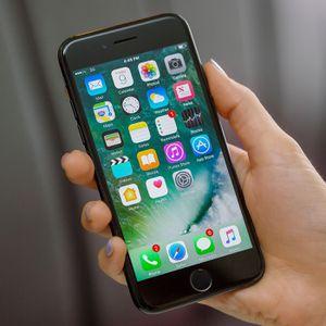 iPhone 7 UNLOCKED 100% feedbacks 5 stars for Sale in Morrow, GA