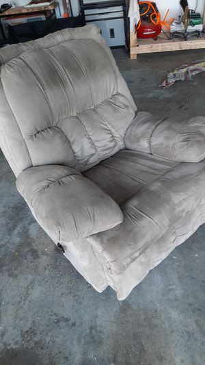 Recliner for Sale in Cape Coral, FL