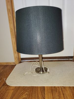 Lamp shade for Sale in Humble, TX