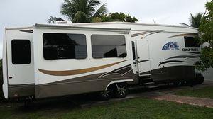 Travel trailer for Sale in Miami Springs, FL
