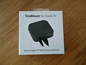 TotalMount for Apple TV for Sale in Portland, OR