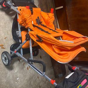 Stroller for Sale in Houston, TX