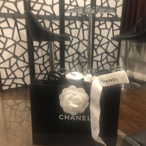 Chanel Bag $25 for Sale in Los Angeles, CA
