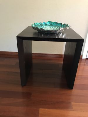 End table for Sale in Concord, CA