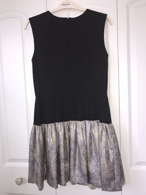 Slate & Willow Cocktail Dress for Sale in Springfield, VA