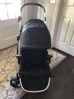 City Select Stroller for Sale in Suwanee, GA