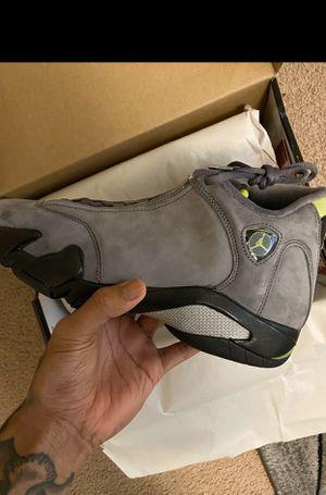 Jordan 14 for Sale in Louisville, TN