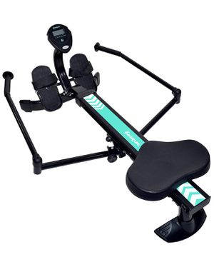 Harvil Hidraulic rowing machine for Sale in Los Angeles, CA