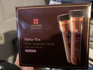 Beauty Mask for Sale in Fresno, CA