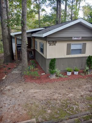 Mobile home for Sale in Raleigh, NC