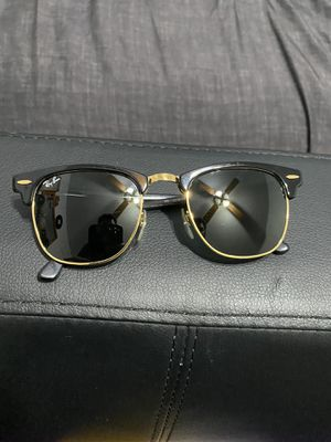 Ray bans sunglasses for Sale in Covina, CA