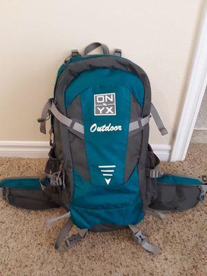 30L Daypack Backpack for Sale in Redlands, CA