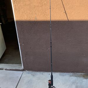 Fishing Rod for Sale in Compton, CA