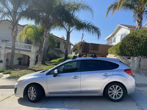 2012 Subaru Impreza for Sale in San Diego, CA