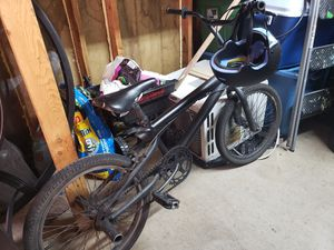 Kids bike for Sale in Troutdale, OR