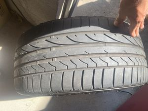 Tires for Sale in Braintree, MA