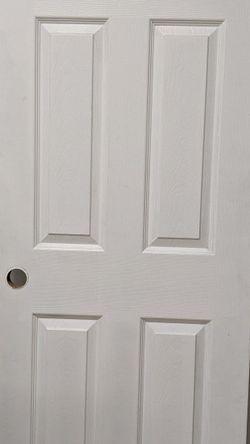 White Interior Door for Sale in Garden Grove,  CA