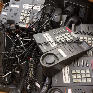 Phones for Sale in Columbus, OH