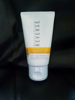 Rodan and Fields Reverse Protect Sunscreen *NWOT for Sale in Franklin, TN