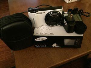 WiFi digital camera for Sale in Kenosha, WI