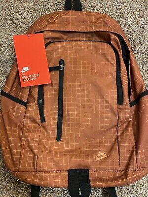 Nike backpack for Sale in Ithaca, NY